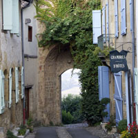 D couvrez l 39 office de tourisme tourisme mirande astarac 32 - Office de tourisme de mirande ...